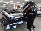 Ranger 2080MSimage