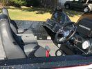 Falcon Boats F195image