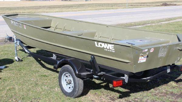 Lowe L1648M