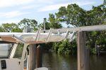 Everglades 295 Center Consoleimage