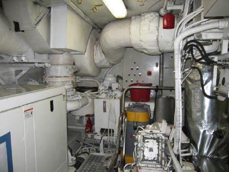 Codecasa 115' image