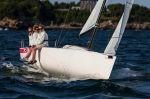 J Boats J/70image