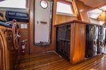 Monte Fino Motor Yachtimage