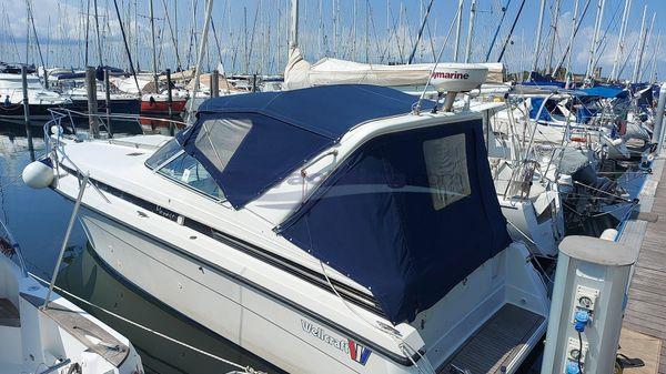 Wellcraft Monaco 30
