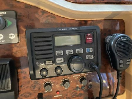Viking Princess Sport Cruiser 65 image
