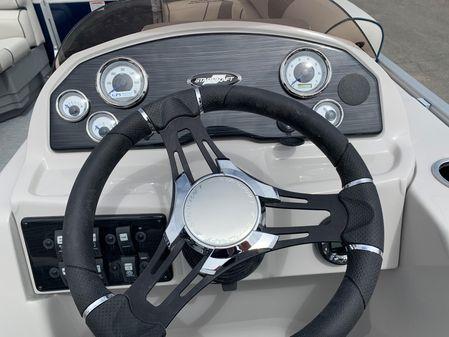 Starcraft EX 20 C image
