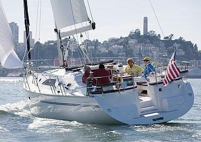 2020 Catalina<span>445</span>