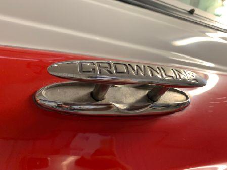 Crownline 252 EX image