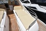 Fairline Targa 52 GTimage