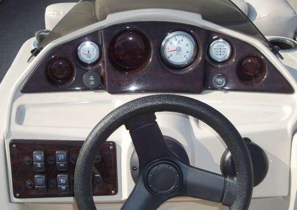 Sylvan 8522 Cruise image