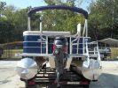 Sylvan 8522 Cruiseimage