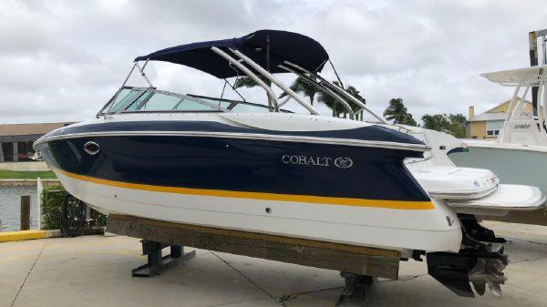 Cobalt 282