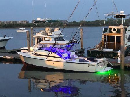 Bertram Bahia Mar image