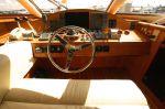 Custom 54 Motor Yachtimage
