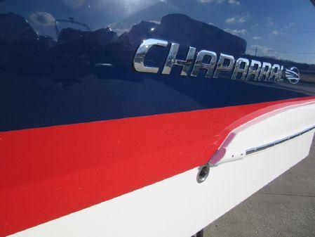 Chaparral 277 SSX image