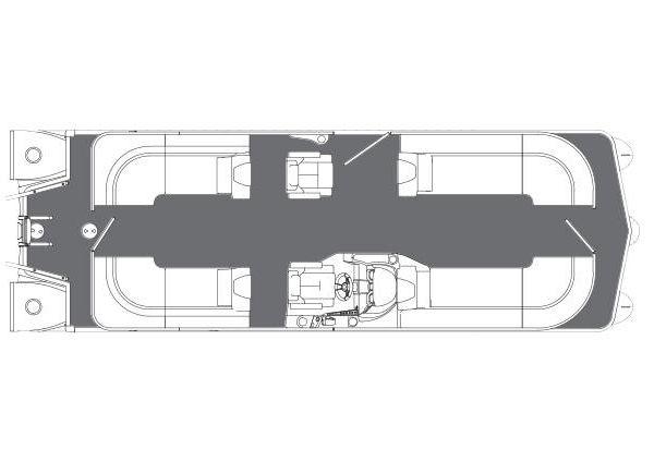 Manitou 25 X-Plode RF image