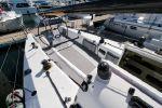 J Boats J/125 J 125image