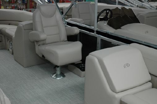 Avalon LSZ Quad Lounger image