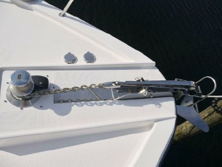 Pacific Mariner 65 Diamond image