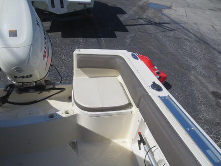 Key Largo 2100 WA image