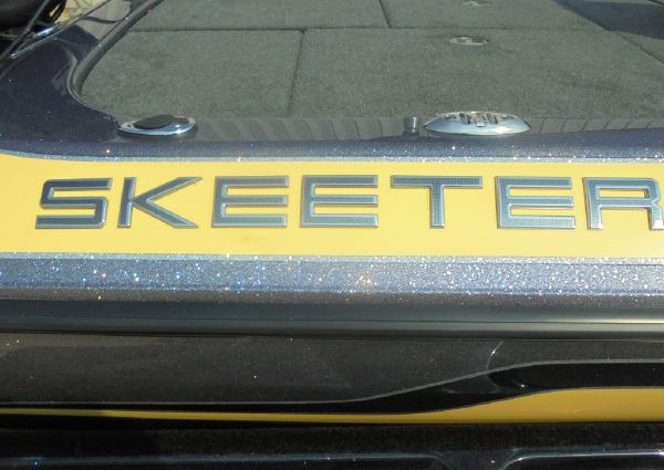 Skeeter FX 21LE image