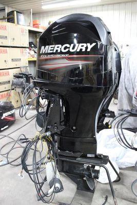 Mercury 115EXLPT 4S - main image