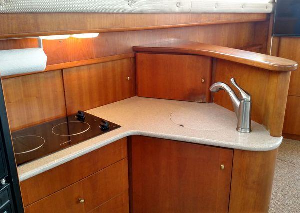 Silverton Sedan Cruiser image