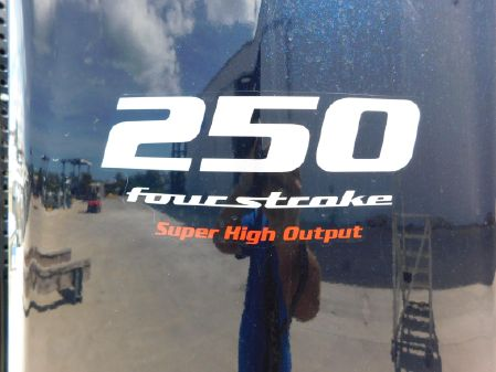 Pathfinder 2200 Tournament Edition image