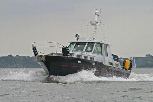 Ranger 36 image