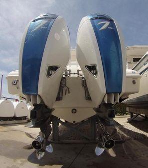 Deep Impact Open Twin Seven Marine 557's image