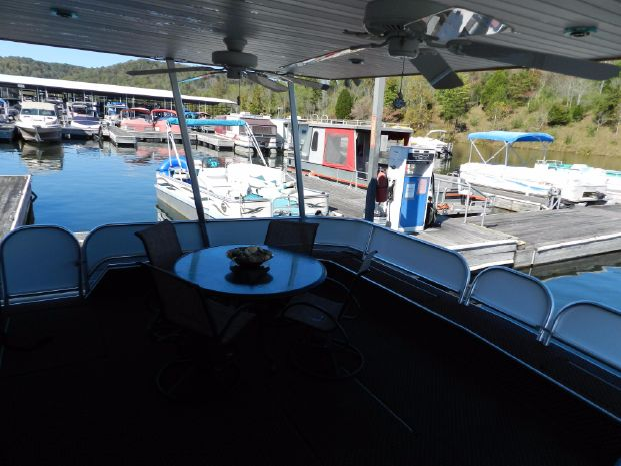 2006 Sunstar BoatsalesListing Maine