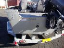 Alumacraft Competitor 175 CSimage