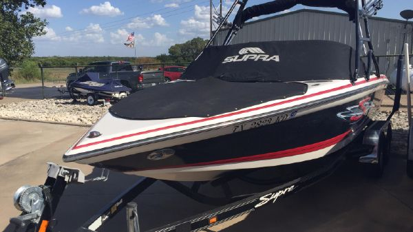 Used Boat Sales in Granbury, Texas | Boats For Sale | Carey