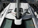 Jeanneau Sun Odyssey 42 Deck Saloonimage