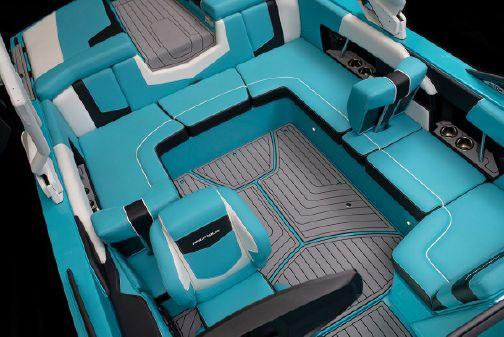 Nautique Super Air Nautique 230 image