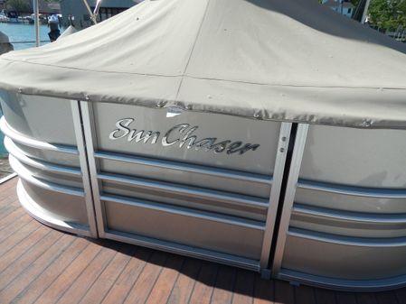 SunChaser 25 image