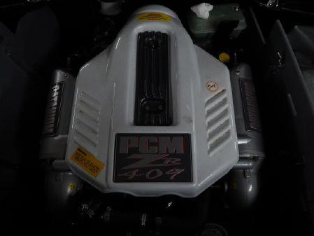 Centurion SV244 image