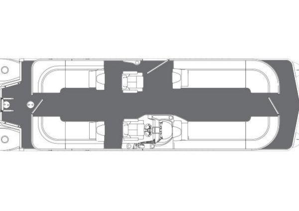 Manitou 27 X-Plode RF image
