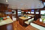Hargrave Custom Yachts