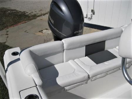Tidewater 210 LXF image