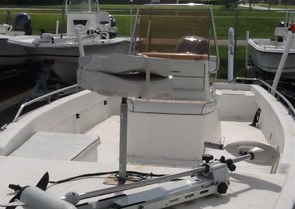Palm Beach Fishing 215 image