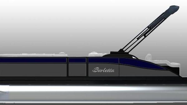Barletta C24UC