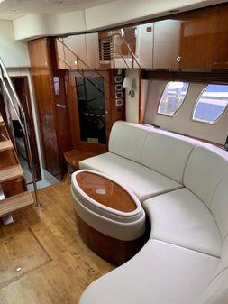 Sea Ray 610 Sundancer image