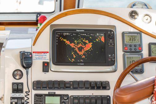 True North Lobster Boat image