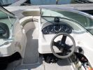 Sea Ray 200 Sport Bow Riderimage