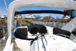 Bayliner 5788 Pilothouse Motoryachtimage