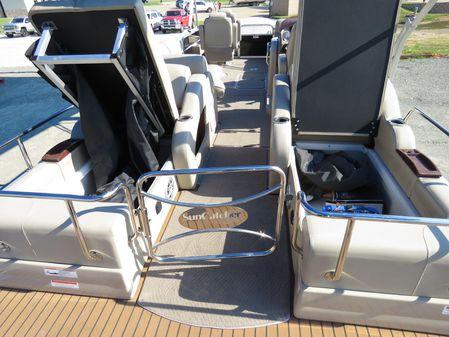 G3 SunCatcher Elite 326 DLX SS image