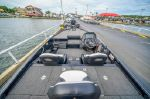 Blazer 595 Pro Eliteimage