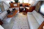 Silverton 351 Sedan Cruiserimage