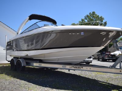 2015 Regal<span>2700 ES Bowrider</span>